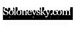 Блог Игоря Солоневского, я провожу коучинги по личностному росту