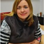 Галина Наумцева