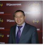 Евгений Сырцов