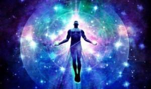 вибрации во вселенную